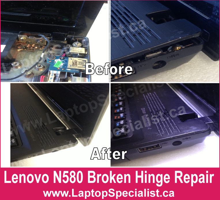 Laptop Specialist Profession Laptop Repair In Toronto