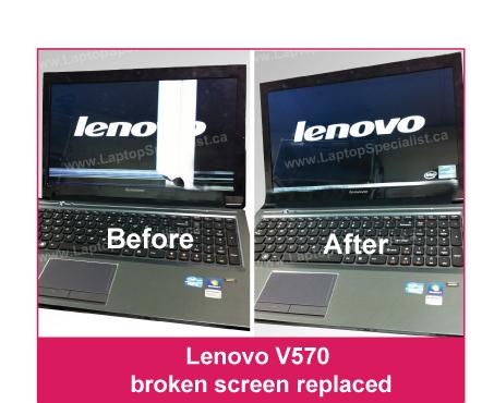 laptop computer repair service